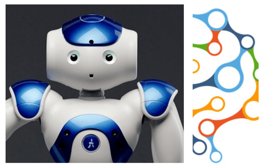 AI Explorers