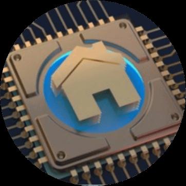 Circuit Wizards: Intro to Arduino thumbnail
