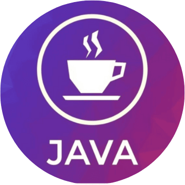 Java Primer with Android thumbnail