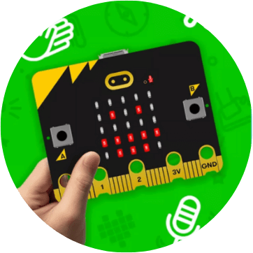 Lights & Beats with Micro:Bit 1 thumbnail