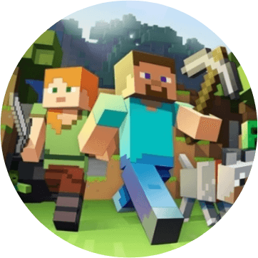 Minecraft Code to Mod thumbnail