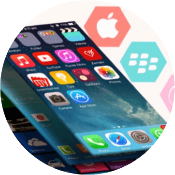 Mobile Coding for Apps and Games thumbnail