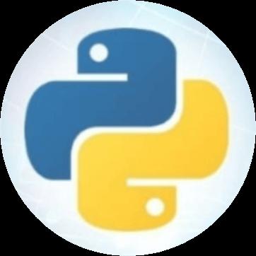 Python for AI thumbnail