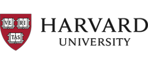 Haravad University