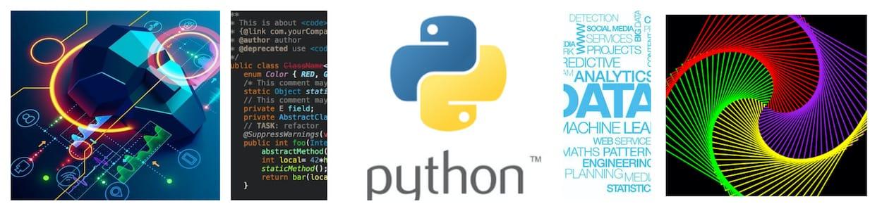 Python for AI